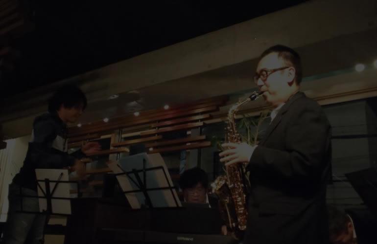 音楽団体と演奏家のためのホームページ作成サービス|お手軽パック24